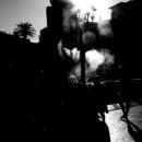 la_street