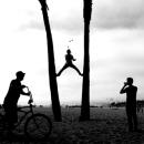 vnc_beach