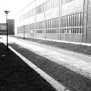 zollverein02