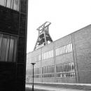 zollverein03