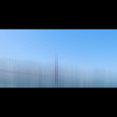 moved_goldengate